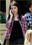Miranda-cosgrove-wrong-side-driving-02