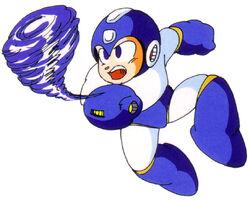 MM2-AirShooter-Art