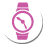 Knockoff Watches-icon