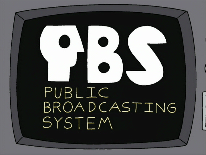 List Of Pbs Shows For Kids