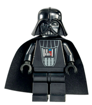 6211 Imperial Star Destroyer - Brickipedia, the LEGO Wiki