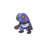 Croagunk NB