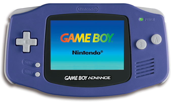 Upcoming Changes to the Forum - Page 5 Game_Boy_Advance