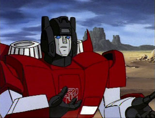 http://static3.wikia.nocookie.net/__cb20100926204956/transformers/es/images/9/95/Sideswipe_and_backpack.jpg