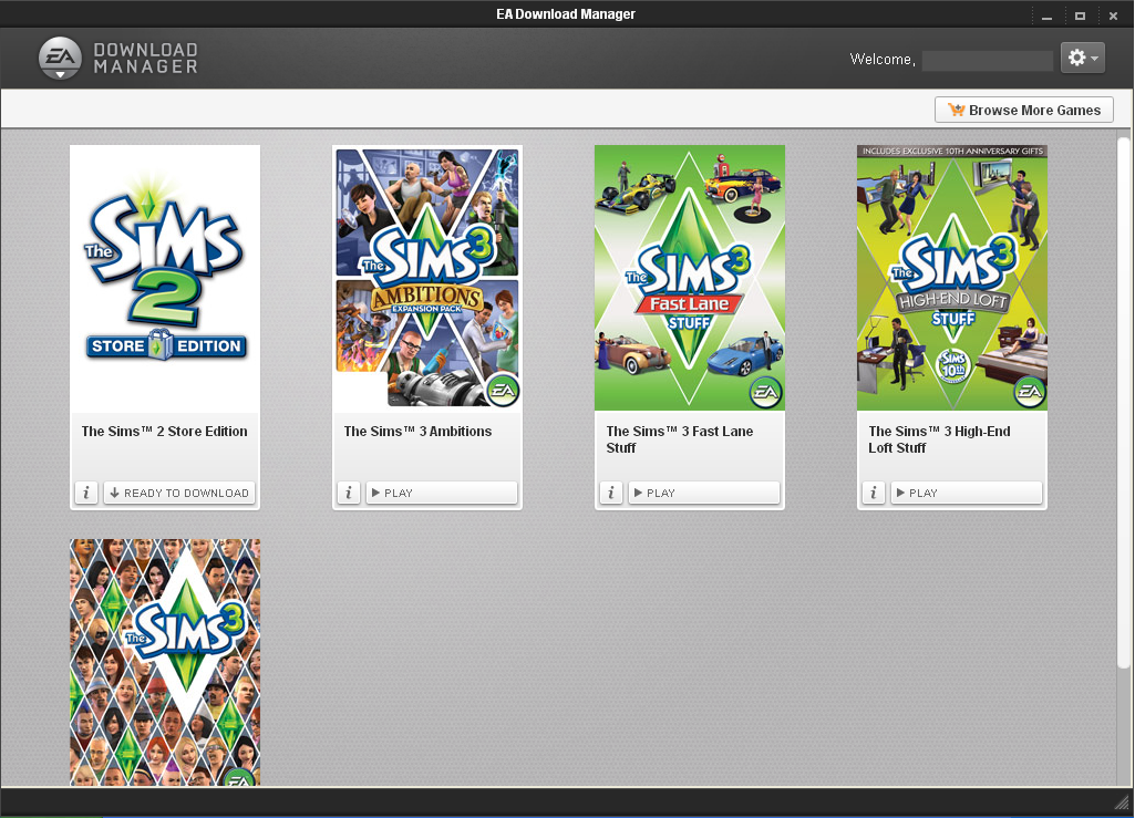 3 ways to play sims 3 without the cd wikihow.