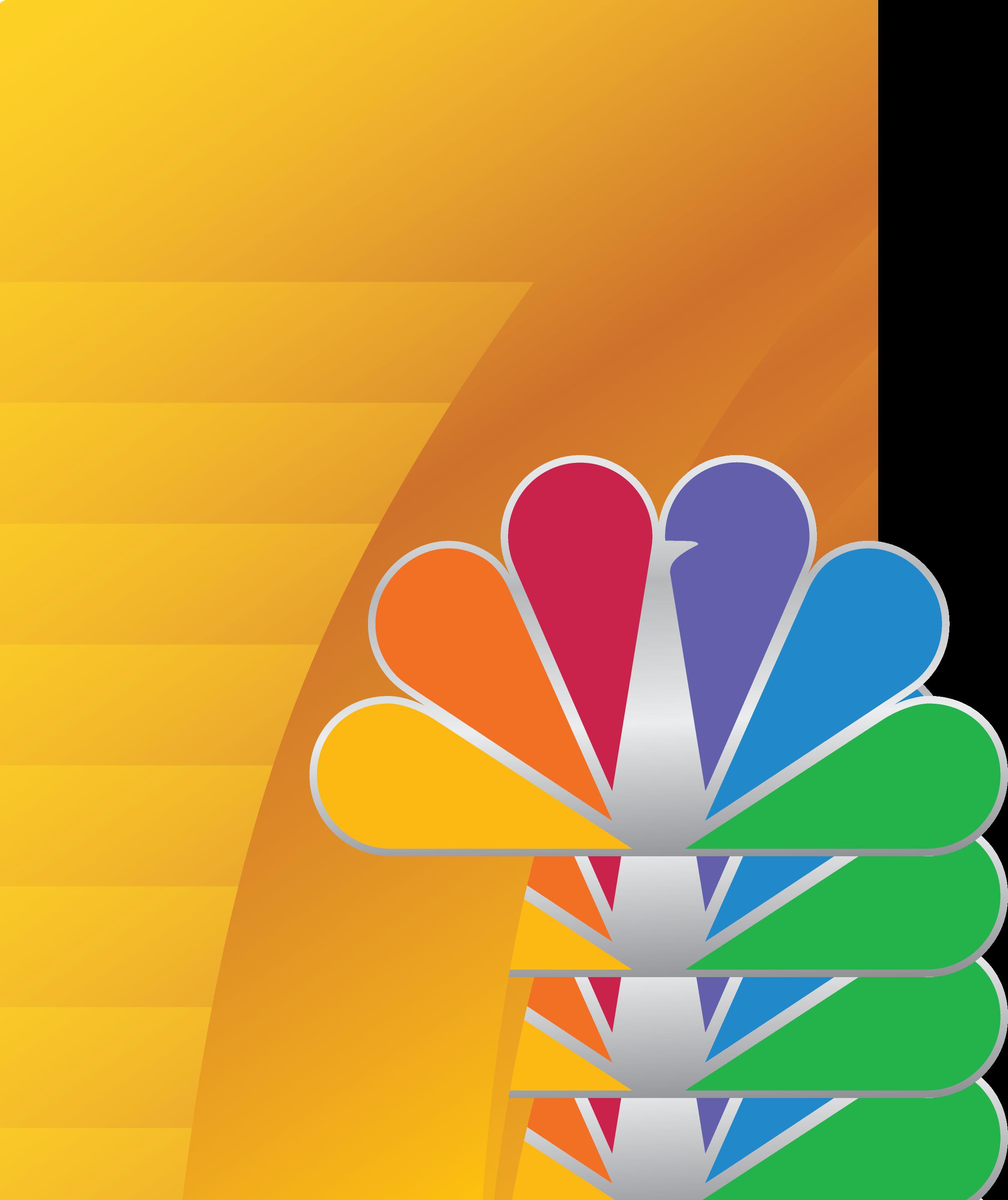KWWL (TV) - Logopedia, the logo and branding site