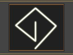 Simbolos De Imbocacion(Glifos)-pokemon ranger trazos de luz Glifo_Ranger_Aron