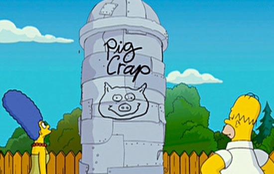 Pig_crap_silo.jpg