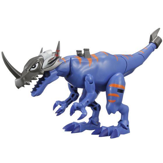 the gallery for gt digimon fusion toys greymon