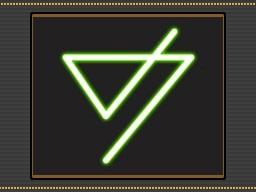 Simbolos De Imbocacion(Glifos)-pokemon ranger trazos de luz Glifo_Ranger_Vulpix