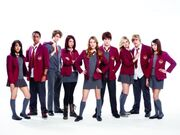 House-of-anubis-cast