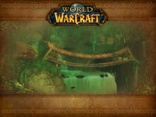 Zul'Gurub loading screen