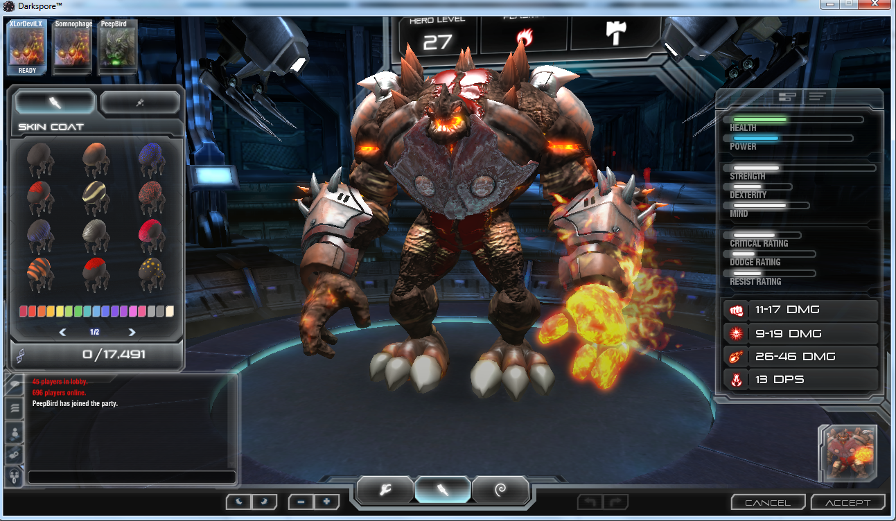 Update PC Darkspore Crack Keygen Serial Download Free, Get Darkspore.