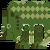 [ MH3RD ] Liste des monstres 50px-MHP3-Slagtoth_Icon
