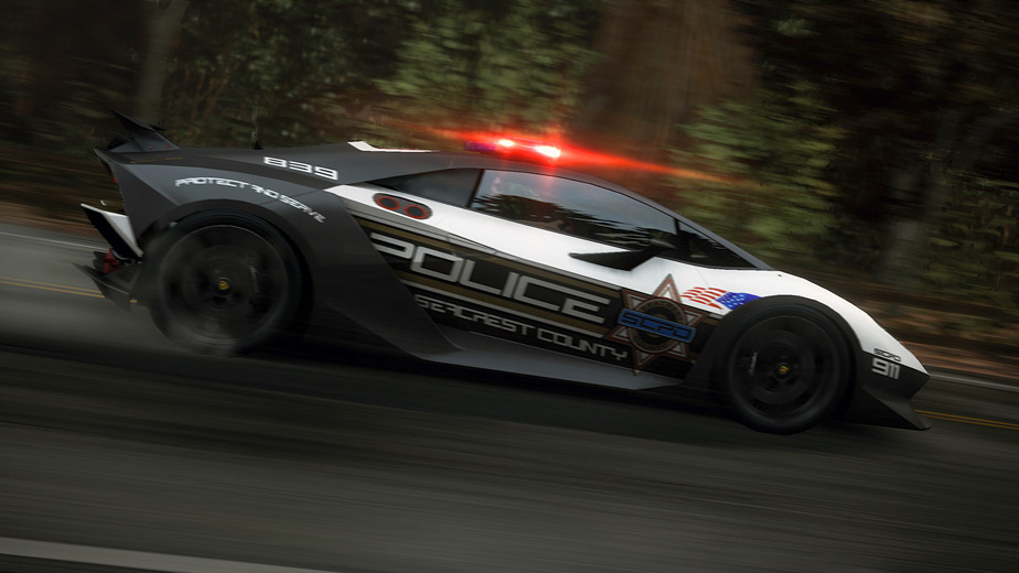 need for speed hot pursuit 2010 lamborghini untamed pack at the need for speed wiki need. Black Bedroom Furniture Sets. Home Design Ideas