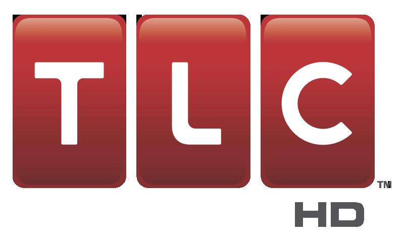 History Channel HD Logo