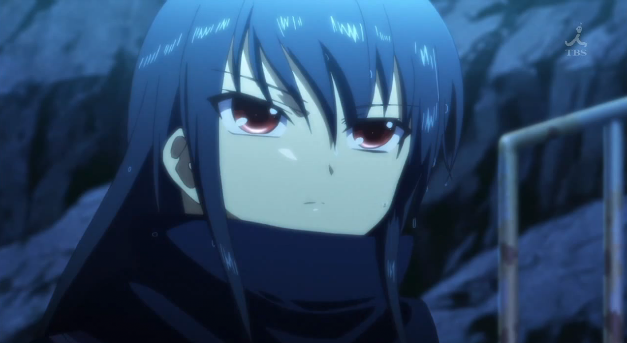 Angel beats episode 12 wikia / Toy soldier the movie trailer