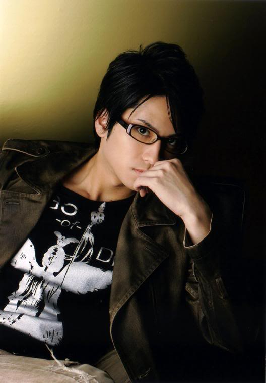 takiguchi yukihiro wiki drama