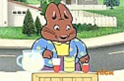 Ruby 39 S Lemonade Stand Max Ruby Wiki