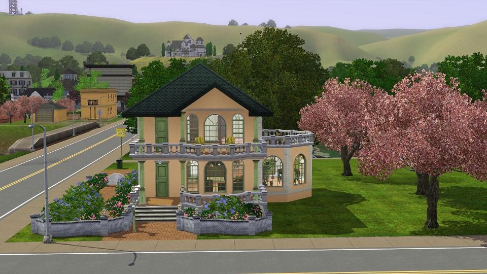 Mini Manor Related Keywords & Suggestions - Mini Manor Long