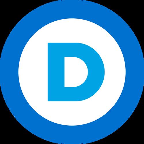 wiki democratic party