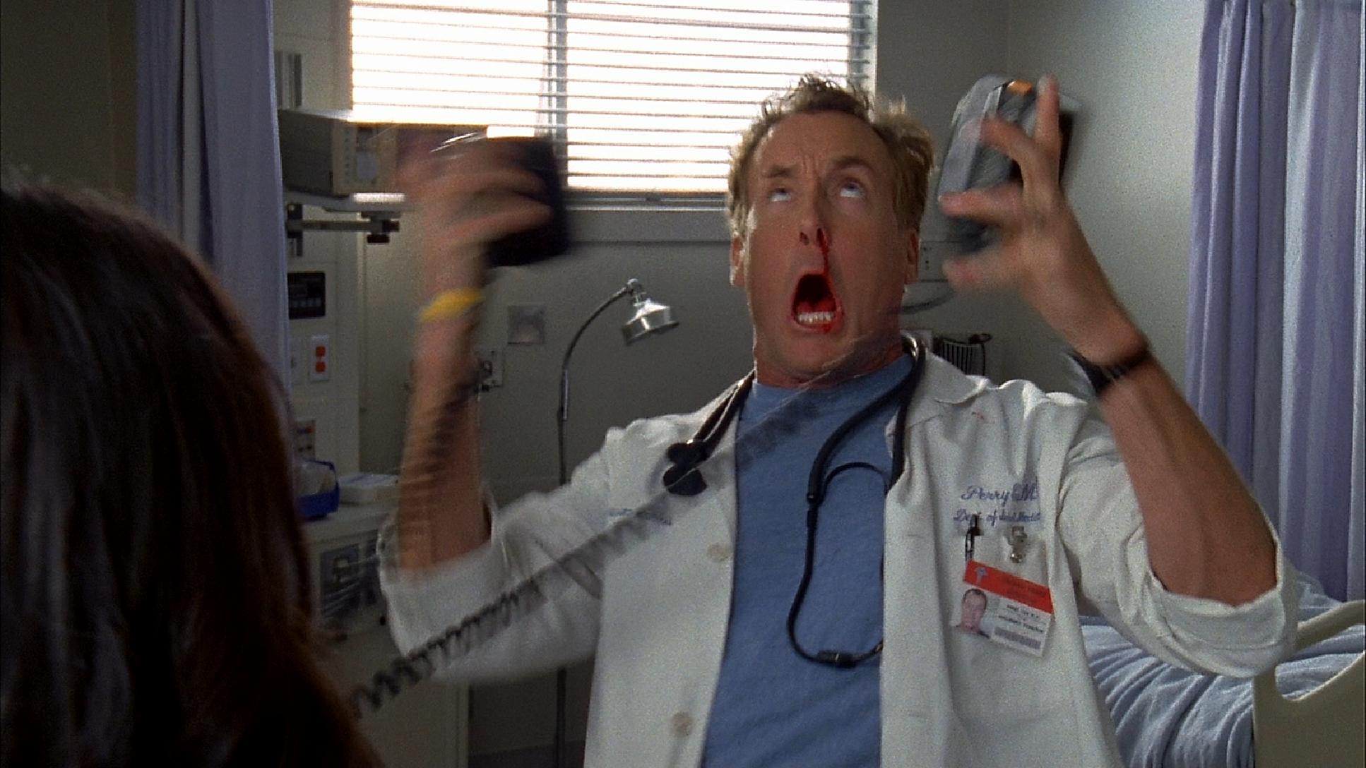 8x1_Cox_defibrillator.PNG