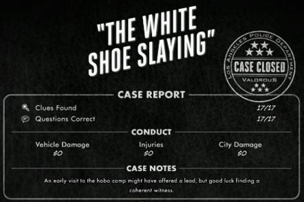 [52JPJ] L.A. Noire Case_closed