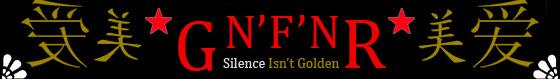 Gnfnr_logo.png