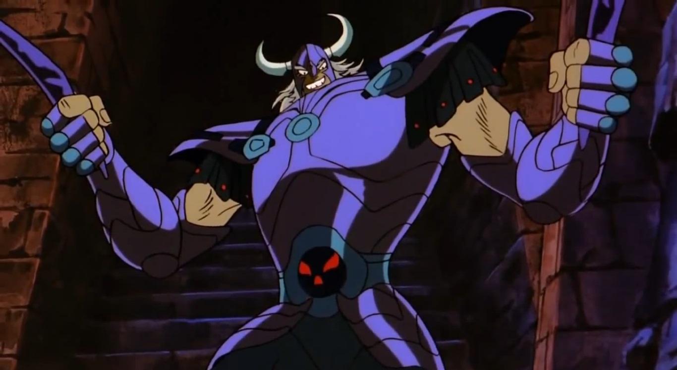 Jogo 01 - Saga de Asgard - A Ameaça Fantasma a Asgard - Página 2 Rung_face02-1-