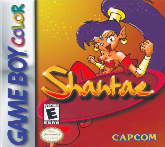 Shantae-cover.jpg