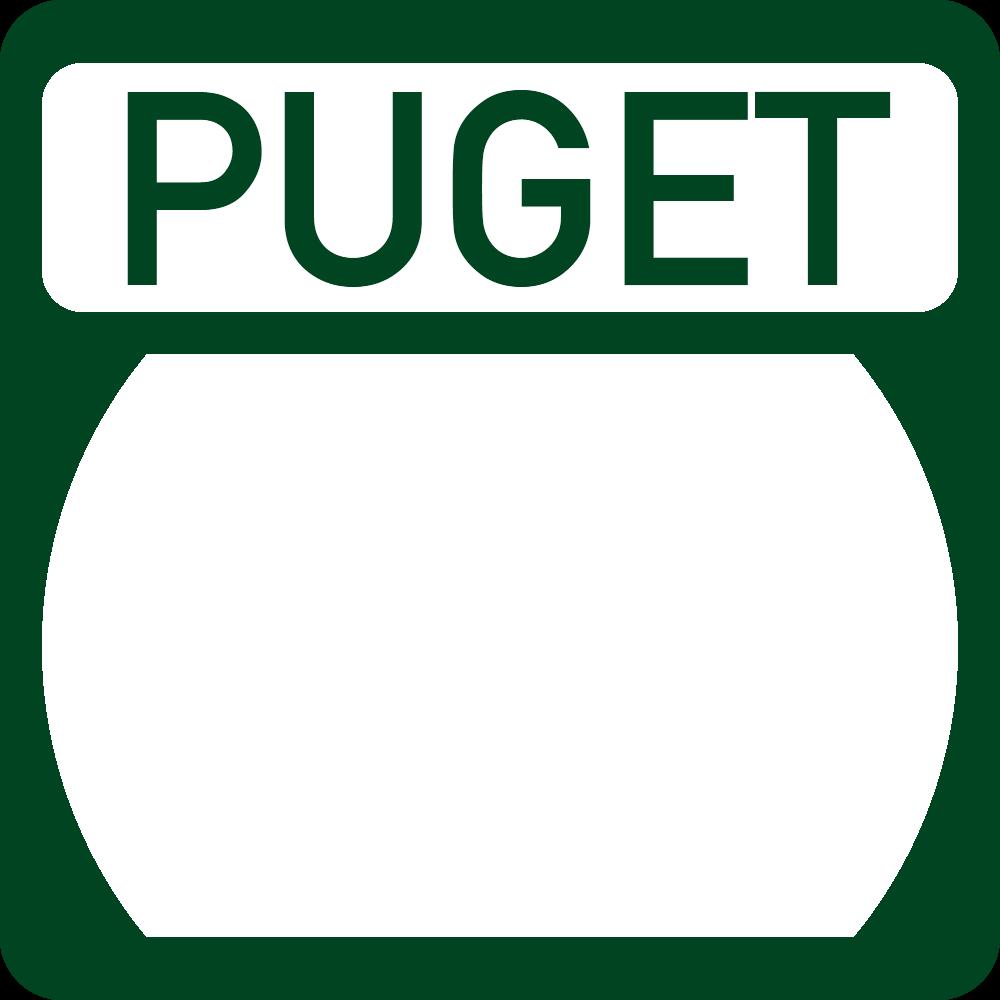 Blank Shield Png File:pe blank shield.png
