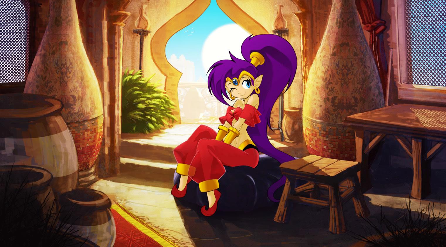 Shantae-sitting.jpg