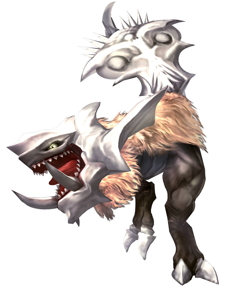 appeared in god eater - photo #39