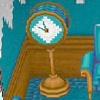 [GUÍA] Carnaval Reloj_conga