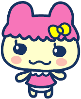 Chamametchi_blue-small.PNG
