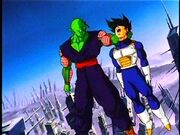 180px-Piccolo_and_Vegeta.jpg