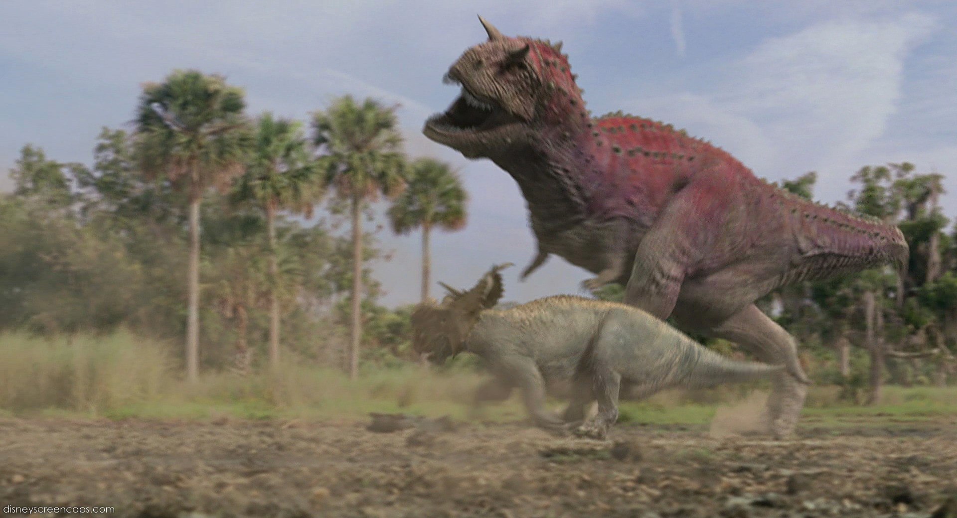 dinosaur carnotaurs are coming 15 mason pinterest movie and youtube - Dinosaure Disney