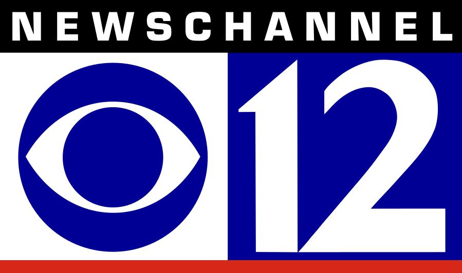 WJTV - Logopedia, the logo and branding site