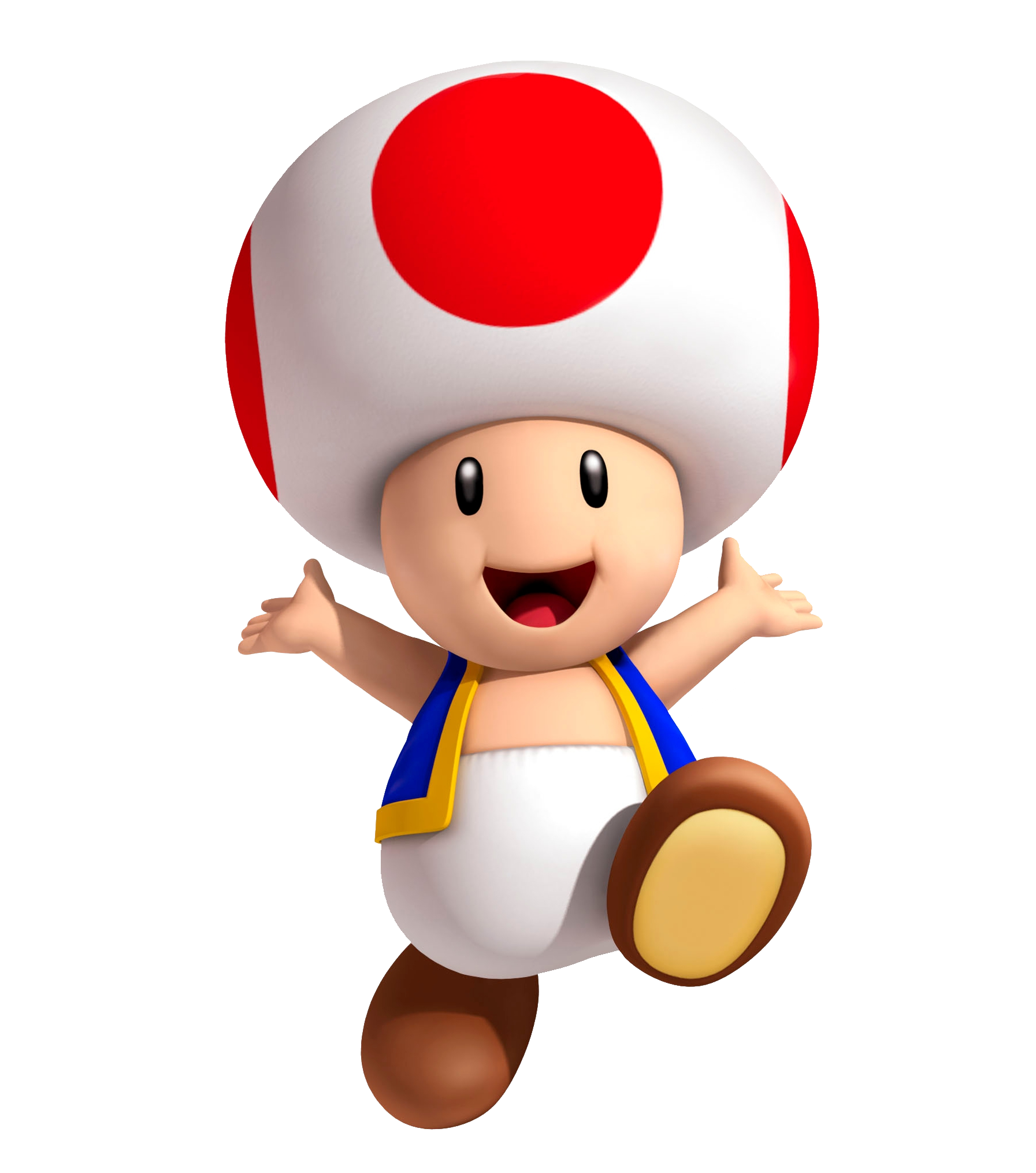 TOAD for Oracle 13.1.1.5