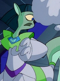Unnamed Space Rangers Buzz Lightyear Of Star Command Wiki