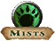 Mists box icon 62x46