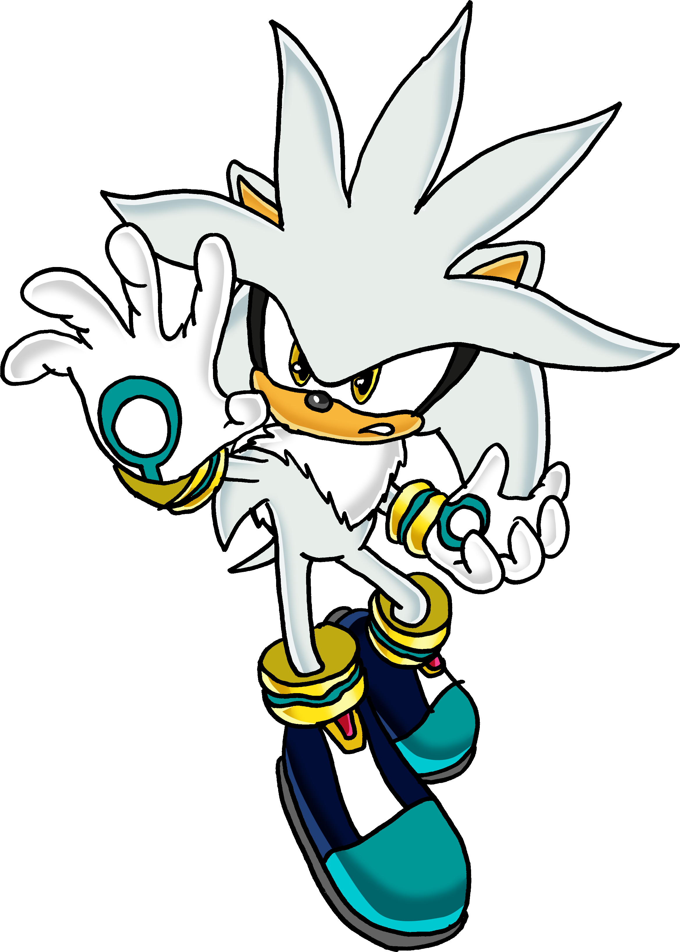 http://static3.wikia.nocookie.net/__cb20111028122317/sonic/images/c/c9/Silver_The_Hedgehog_2.png