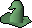 Green_hat.png