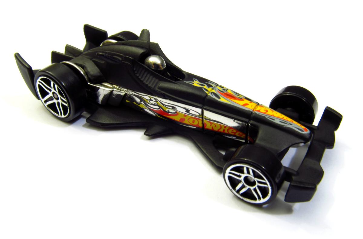 f racer 2004 fe 030 black. Black Bedroom Furniture Sets. Home Design Ideas