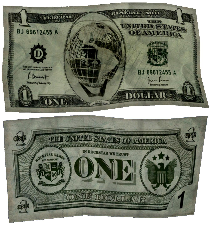 Deals and dollars gta 5