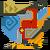 [ MH3RD ] Liste des monstres 50px-MHP3-Crimson_Qurupeco_Icon
