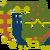 [ MH3RD ] Liste des monstres 50px-MHP3-Green_Nargacuga_Icon
