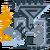 [ MH3RD ] Liste des monstres 50px-MHP3-Silver_Rathalos_Icon