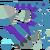 [ MH3RD ] Liste des monstres 50px-MHP3-Jade_Barroth_Icon