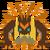 [ MH3RD ] Liste des monstres 50px-MHP3-Akantor_Icon